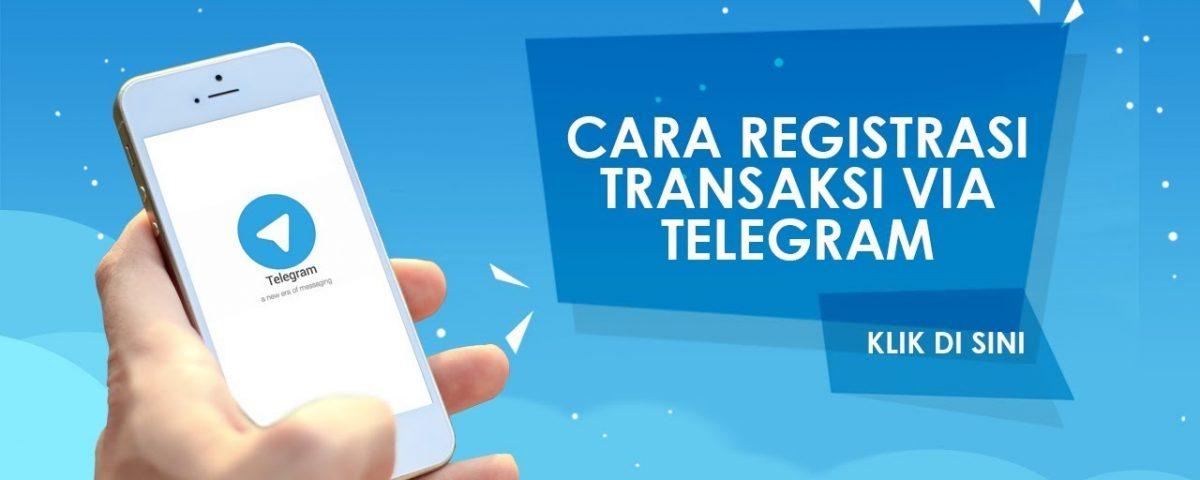 mpulsa telegram